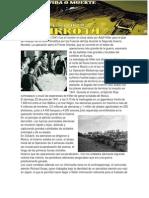 La Operación Barbarroja.docx