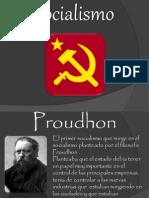 presentaciondeeconomiasocialismo-091208145026-phpapp02