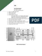 NXP LPC1768 & Keil quadcopter project Lab Manual pdf