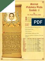 18-SuryaatNakshatraBinduKundali-3