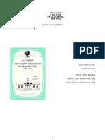 Libro_de_Tedesco
