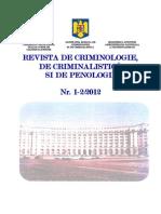 RCCP-2012.1