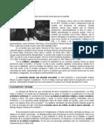 Trabajo Castellano - Pio Baroja