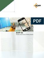 Bopp_SD_Broschüre_e_2013
