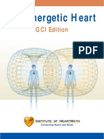 The Energetic Heart