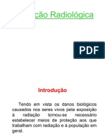 49150269 Aula 1 Introducao a Protecao Radiologica
