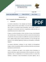 practica-bioquimica-fermentacion-lactica-yogur.docx