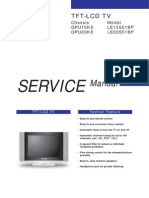 samsung_le15-20s51bp_ch_gpu15-20ke_-et-.pdf