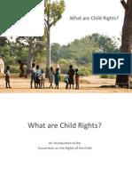 τα δικαιωματα του παιδιου- unicef