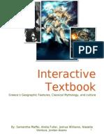interactive textbook 2