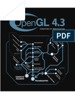 OpenGLspec43.Compatibility.20130214