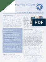 Fs 30ann Treatment Web