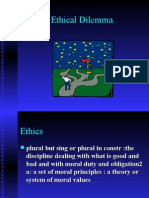 Final Ppt Ethical