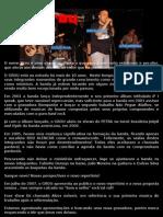 DE PARA MUSICAS BAIXAR LUNDU