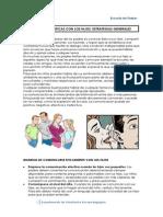 comunicacioneficazconnuestroshijos-121214055730-phpapp01 (1)