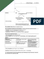 Leitfaden__Ue_ _Materialien_1-4.doc