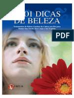 1001 DICAS DE BELEZA.pdf