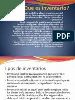 diapositiva de inventarios-110530172650-phpapp01.pptx
