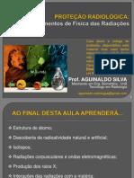 Aula 02 Fundamentos de Fc3adsica Das Radiac3a7c3b5es