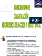 antimicrobianosclasificacion-130226140023-phpapp01.ppt