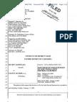 300 ORDER Joint Req Extension PTC Stmt Deadline