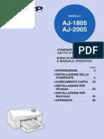 AJ1805-2005_OM_IT