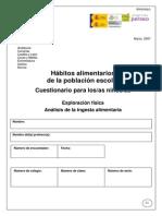 cuestionario_1_exploracion_alumnado