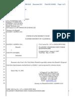 341 P Prop Joint Juror Questionnaire