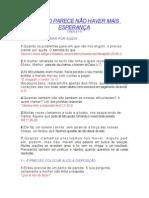 QUANDO-PARECE-NAO-HAVER-MAIS-ESPERANCA-II-Rs-4-1-7.pdf