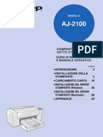 AJ2100_OM_IT