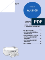 AJ2105_OM_IT