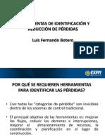 6.+Herramientas+de+Medicion