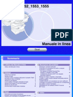 AL1552-1553-1555_OM_Online-Manual_IT