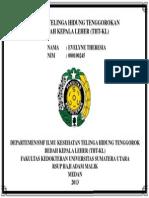 Label Nama jurnal.pptx