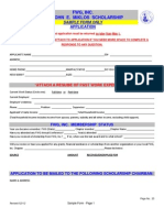 pp part iii-2012 scholarship appl pgs 23-27a