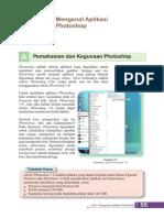 eBook Panduan Belajar Photoshop 7 01