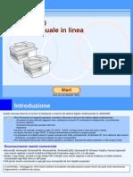 AL2050-2060 OM Online-Manual IT
