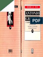 Gramsci_3 Obras Completas
