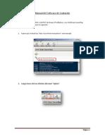 Manual de Grabador de voz.pdf