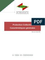 Etais-fr - Protection Collective