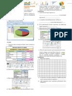 Estadistica_Representación_Datos_Tumbes