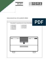 5835629.PDF