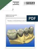 5976563.pdf
