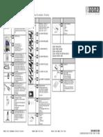 5988808.pdf