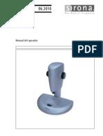 6004092.pdf