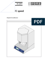 6130434.pdf