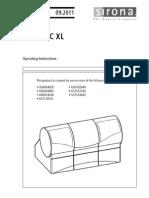 6139237.PDF