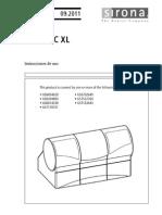 6139252.PDF