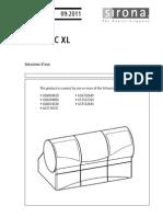 6139260.PDF