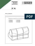 6146893.PDF